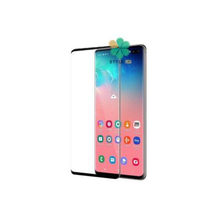 خرید گلس گوشی سامسونگ Galaxy S20 Ultra 5G مدل Polymer Nano Mietubl