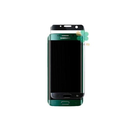 خرید گلس گوشی سامسونگ Galaxy S7 Edge مدل Polymer Nano Mietubl