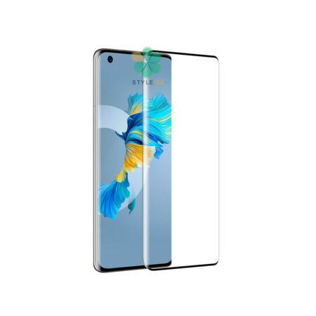 خرید گلس سرامیکی گوشی هواوی Huawei Mate 40E برند Mietubl