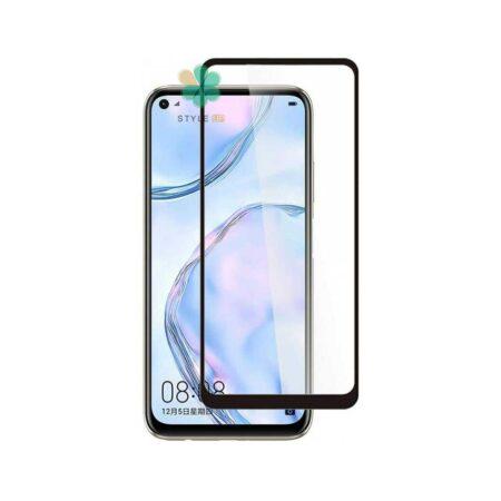 خرید گلس سرامیکی گوشی هواوی Huawei Nova 6 Se برند Mietubl