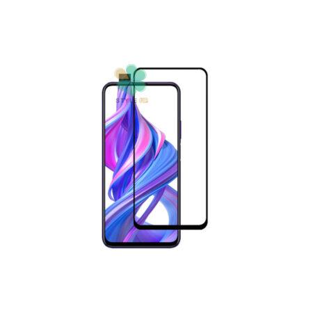 خرید گلس سرامیکی گوشی هواوی Huawei P Smart Z برند Mietubl