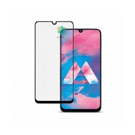 خرید گلس سرامیکی گوشی سامسونگ Samsung Galaxy A40s برند Mietubl