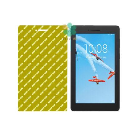 خرید محافظ صفحه تبلت لنوو Lenovo Tab E7 مدل Mighty