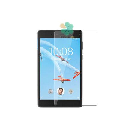 خرید محافظ صفحه تبلت لنوو Lenovo Tab M7 مدل Mighty