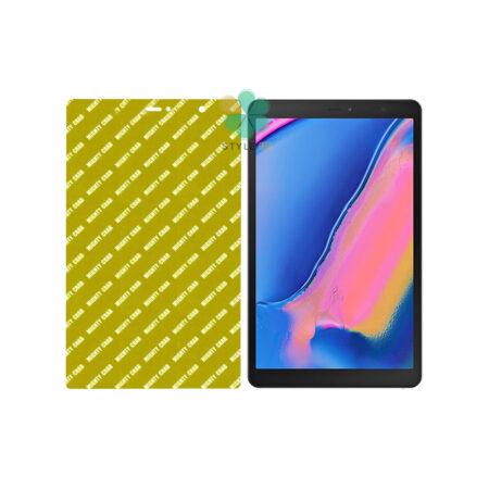خرید محافظ صفحه تبلت سامسونگ Galaxy Tab A 8.0 & S Pen 2019 مدل Mighty