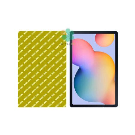 خرید محافظ صفحه تبلت سامسونگ Galaxy Tab S6 Lite مدل Mighty