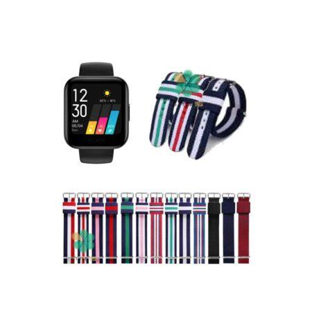 خرید بند ساعت ریلمی واچ Realme Watch مدل Ranger