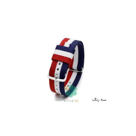 خرید بند ساعت سامسونگ Samsung Galaxy Watch 42mm مدل Ranger