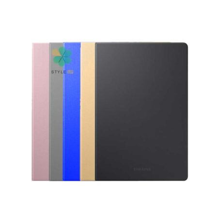 خرید کیف اصلی تبلت سامسونگ Samsung Galaxy Tab S6 Lite مدل مگنتی