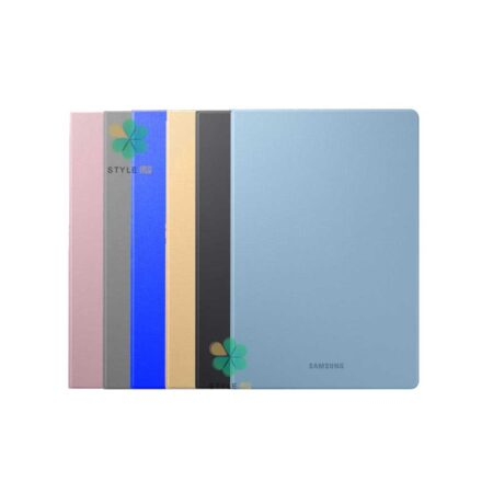 خرید کیف اصلی تبلت سامسونگ Samsung Galaxy Tab S7 Plus مدل مگنتی