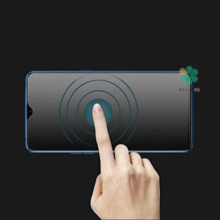 خرید گلس سرامیکی مات گوشی سامسونگ Samsung Galaxy A32 5G برند Mietubl
