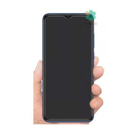 خرید گلس سرامیکی مات گوشی شیائومی Xiaomi Poco M3 برند Mietubl