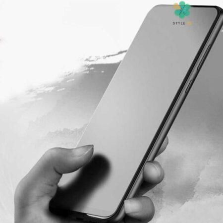 خرید گلس سرامیکی مات گوشی شیائومی Xiaomi Redmi 10X 4G برند Mietubl