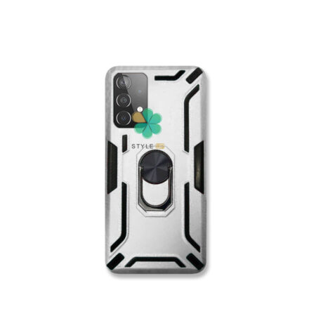 خرید قاب گوشی سامسونگ Samsung Galaxy A52 مدل قلاب دار