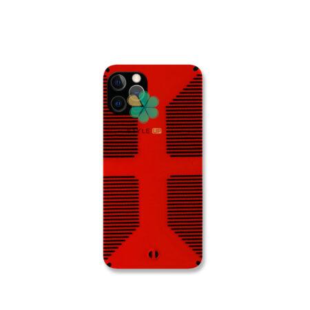 خرید قاب گوشی اپل ایفون Apple iPhone 12 Pro طرح Speed