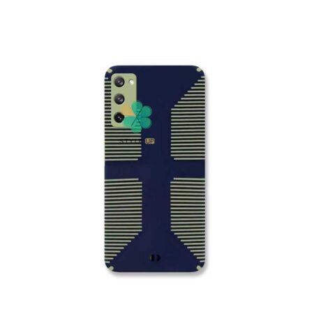 خرید قاب گوشی سامسونگ Samsung Galaxy S20 FE طرح Speed