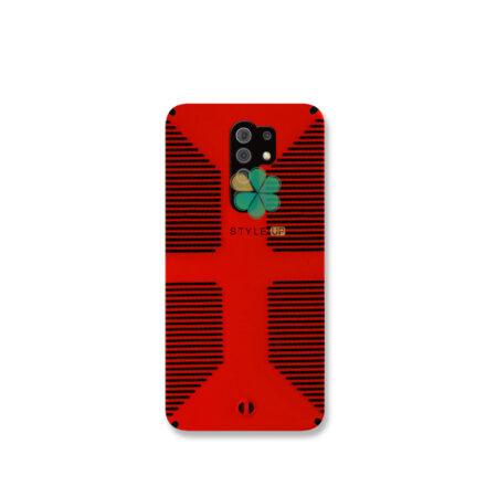 خرید قاب گوشی شیائومی Xiaomi Redmi 9 طرح Speed