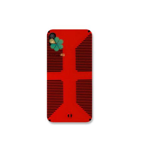 خرید قاب گوشی شیائومی Xiaomi Redmi 9a طرح Speed