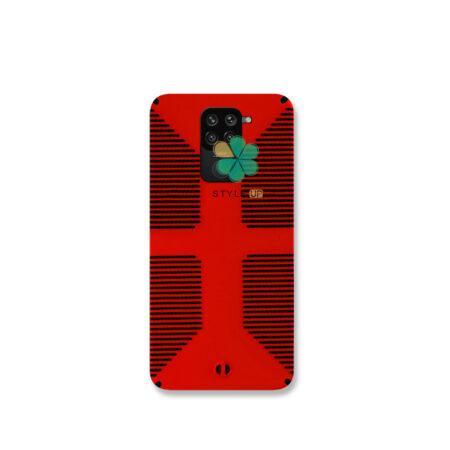 خرید قاب گوشی شیائومی Xiaomi Redmi Note 9 طرح Speed