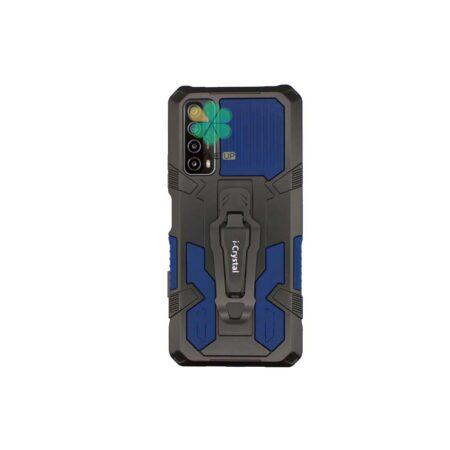 خرید قاب گوشی هواوی Huawei Y7a مدل Super Defender