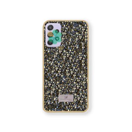 خرید قاب گوشی سامسونگ Samsung Galaxy A52 5G مدل Swarovski