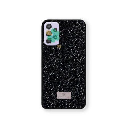عکس قاب گوشی سامسونگ Samsung Galaxy A52 مدل Swarovski