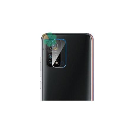 خرید محافظ لنز دوربین گوشی شیائومی Xiaomi Mi 10T Pro 5G