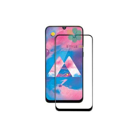 خرید محافظ صفحه گوشی سامسونگ Samsung Galaxy A40s تمام صفحه مدل OG