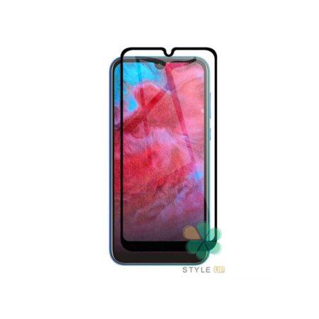 خرید محافظ صفحه گوشی هواوی Huawei Honor 8S 2020 تمام صفحه مدل OG