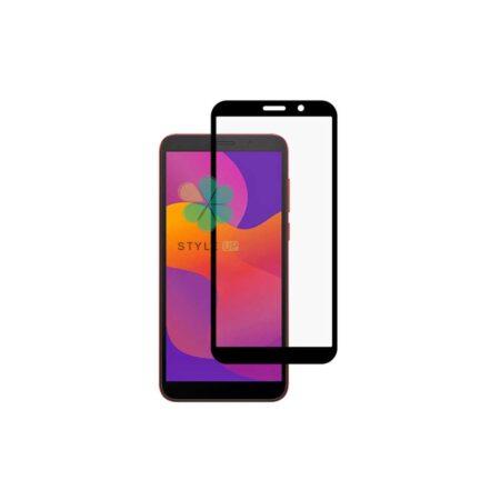 خرید محافظ صفحه گوشی هواوی Huawei Honor 9s تمام صفحه مدل OG