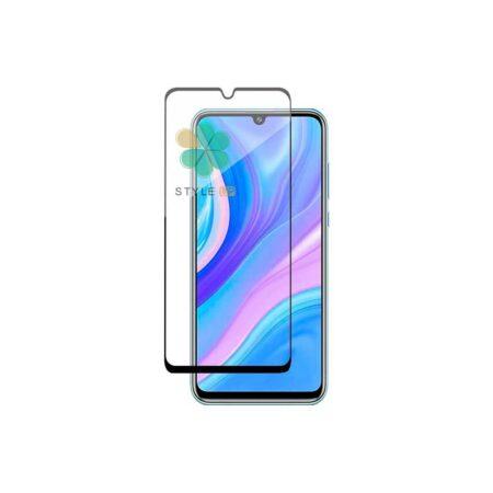 خرید محافظ صفحه گوشی هواوی Huawei P Smart S تمام صفحه مدل OG