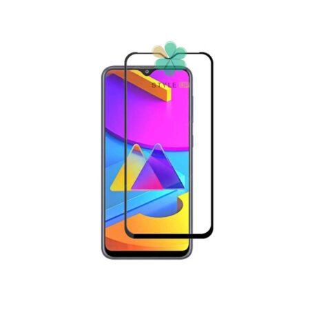 خرید محافظ صفحه گوشی سامسونگ Samsung Galaxy M10s تمام صفحه مدل OG
