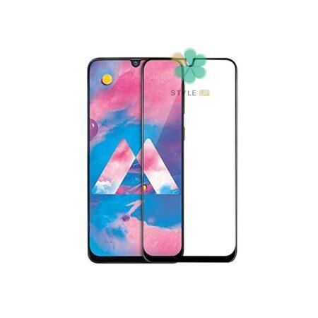 خرید محافظ صفحه گوشی سامسونگ Samsung Galaxy M30 تمام صفحه مدل OG