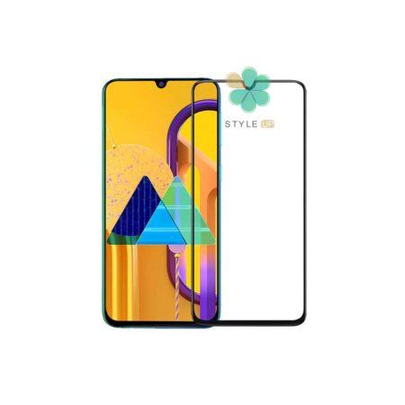 خرید محافظ صفحه گوشی سامسونگ Samsung Galaxy M30s تمام صفحه مدل OG