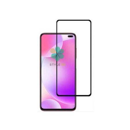 خرید محافظ صفحه گوشی شیائومی Xiaomi Poco X2 تمام صفحه مدل OG