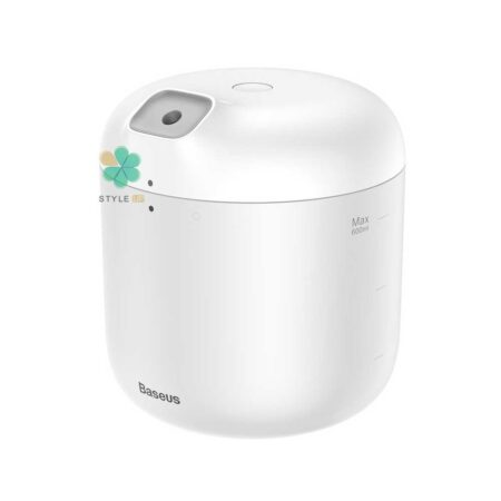 خرید دستگاه رطوبت ساز و بخور سرد بیسوس مدل Baseus Elephant Humidifier