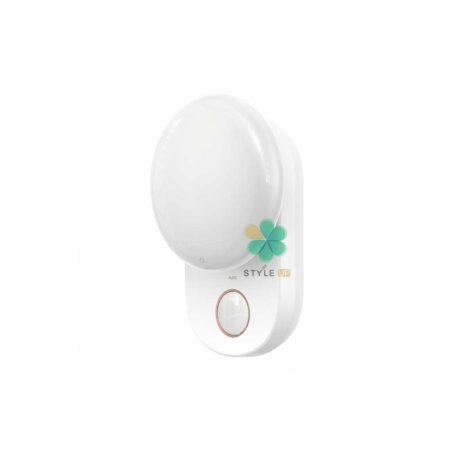 خرید لامپ و چراغ هوشمند بیسوس مدل Baseus DGFM-02