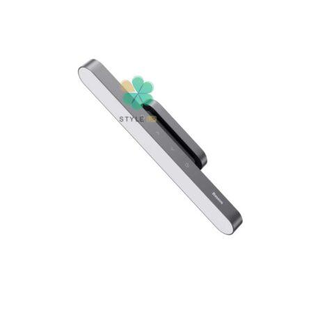 خرید چراغ مطالعه بیسوس مدل Baseus DGXC-C0G