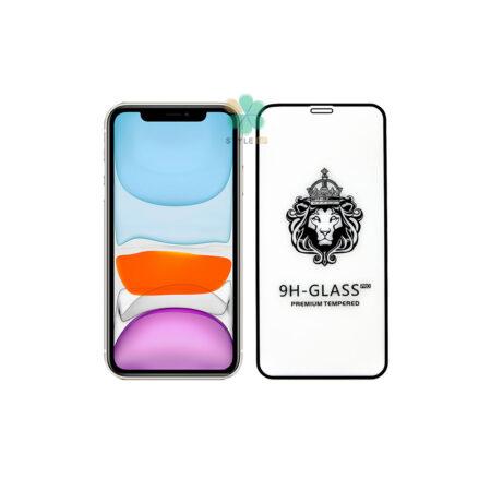 خرید گلس گوشی اپل آیفون Apple iPhone 11 مدل CASSIEY