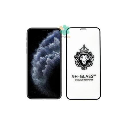 خرید گلس گوشی اپل آیفون Apple iPhone 11 Pro مدل CASSIEY