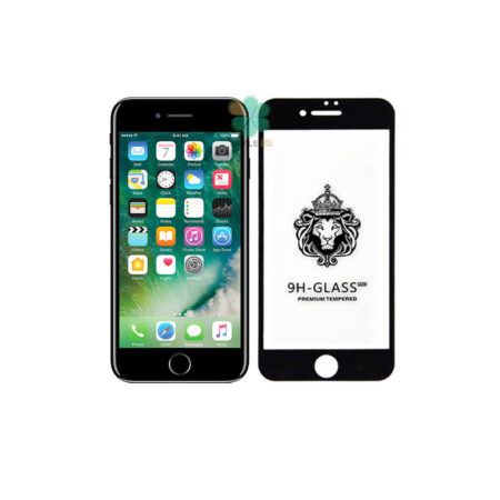 خرید گلس گوشی اپل آیفون Apple iPhone 7 / 8 مدل CASSIEY
