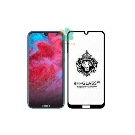 خرید گلس گوشی هواوی Huawei Honor 8s 2020 مدل CASSIEY