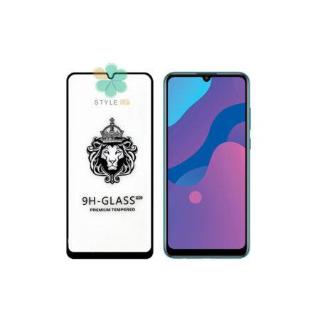 خرید گلس گوشی هواوی Huawei Honor 9A مدل CASSIEY
