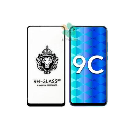 خرید گلس گوشی هواوی Huawei Honor 9C مدل CASSIEY