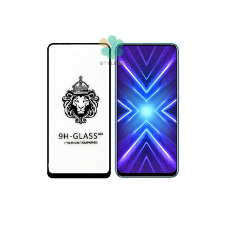 خرید گلس گوشی هواوی Huawei Honor 9X مدل CASSIEY