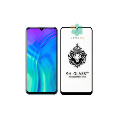 خرید گلس گوشی هواوی Huawei P Smart 2019 مدل CASSIEY