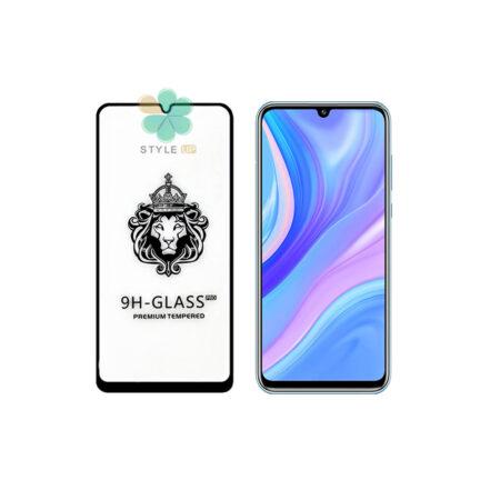 خرید گلس گوشی هواوی Huawei P Smart S مدل CASSIEY