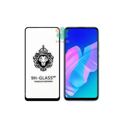 خرید گلس گوشی هواوی Huawei P40 Lite E مدل CASSIEY
