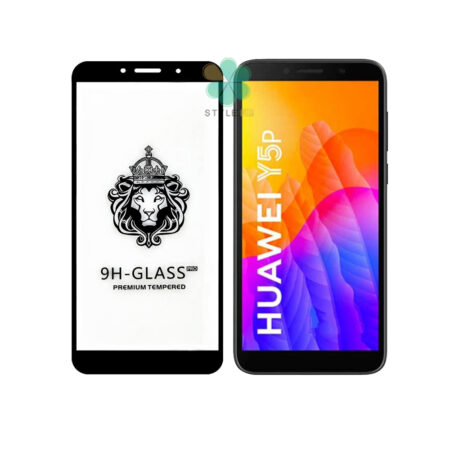 خرید گلس گوشی هواوی Huawei Y5p مدل CASSIEY