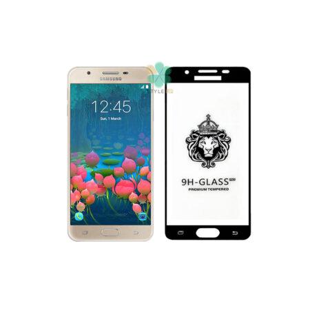 خرید گلس گوشی سامسونگ Samsung Galaxy J5 Prime مدل CASSIEY